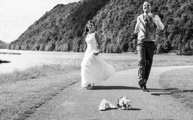Hochzeitsfotografie-Hochzeitsfotograf-Christina-Kirsch